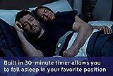 Philips Smartsleep Snoring Relief Band, Anti