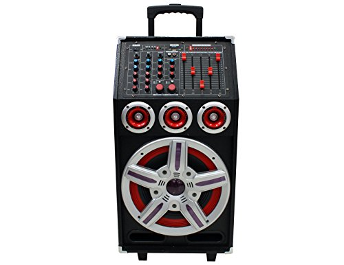 patron-pro-audio-pls3000bt-bluetooth-4000-watt-speaker-system-with-sd-card-reader-fm-radio-rca-input