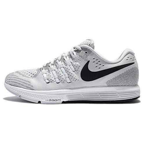 Vomero Uomo 5 Nike Scarpe 11 EU Corsa Zoom 49 da Air E0q0z
