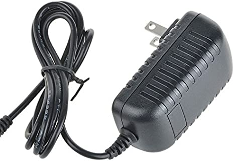 24V AC//DC Adapter For Canon imageFORMULA DR-M160 DR-M140 DRM160 DRM140 DR-M160II