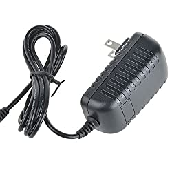Accessory Usa Ac Dc Adapter For Aruba Networks Ap-104 Iap-104 Ap-105 Iap-105 Iap-105-jp Wireless Access Point Ap Power Supply Cord