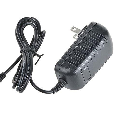 Accessory USA AC DC Adapter For HP iPAQ hx2410 377766-001 Pocket PC 2003 Prem X11-15454 Power Supply (Ipaq X11)