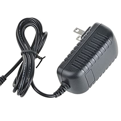 amazon com accessory usa ac adapter for ritron inc dv 1010l bc aTranceiver Dc Adapter #18