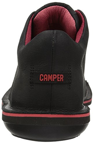 Camper Mannen Kever Sneaker Zwart (black 001)