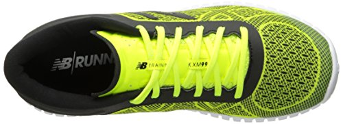 Kxm99 Hi New Kids' V2 Lite Running Shoe Black Balance YwCUR