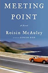 Meeting Point: A Novel