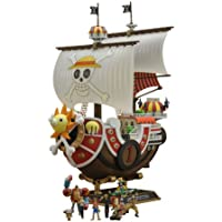 One Piece Thousand Sunny New World Ver. (From TV animation ONE PIECE)