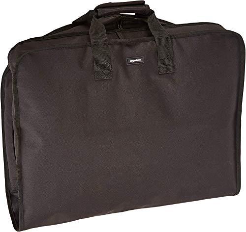 garment bag for suitcase - 8