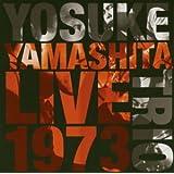 LIVE1973(紙)