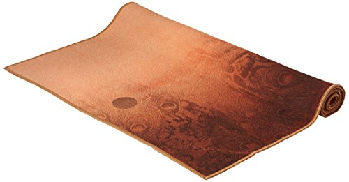 Yogitoes Skidless Mat Size Towel