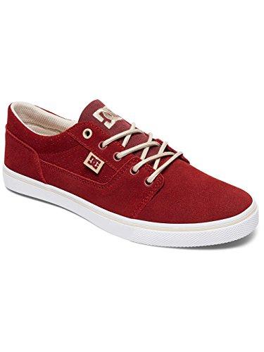 DC Shoes Tonik W SE - Low-Top Shoes - Chaussures - Femme