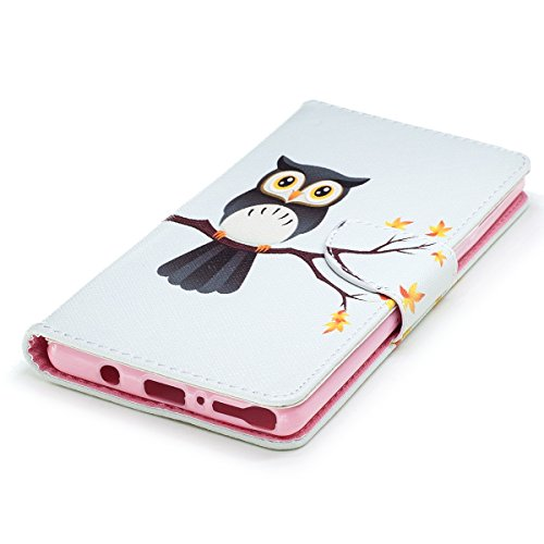 Note EUWLY Galaxy Housse Note Coque 8 8 Samsung Note 8 Samsung Galaxy Samsung Galaxy Coque BZ8qr1B