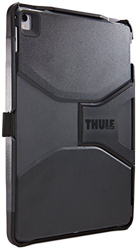 thule for ipad air - 1