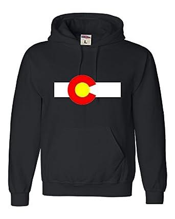 Colorado State Sweatshirts, Colorado State Rams Hoodies ...