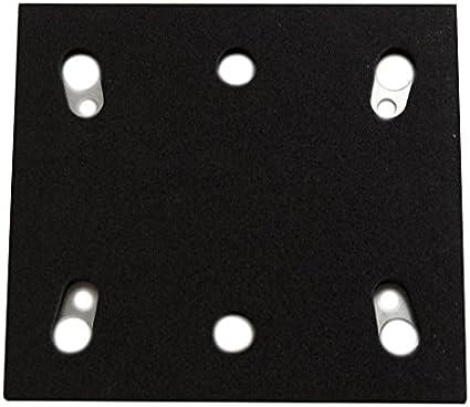 TSC Details about  /TE 98-31949 Brake Shoe Pad 4318730 New