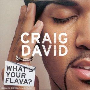 Craig David - What