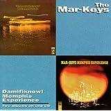 Damifiknow / Memphis Experience