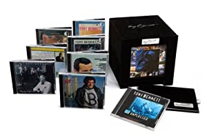 The Classic Collection (13CD)