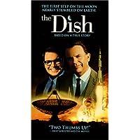 Dish [Import]