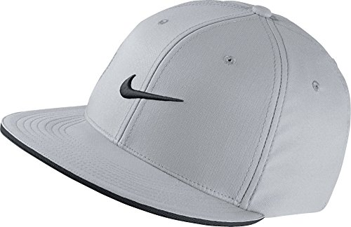 d1a7f13e6a7 Men s Nike True Statement Golf Hat-727032-012-L XL - Buy Online in Oman.