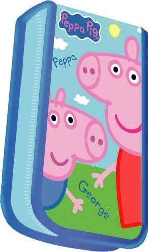 Anker Peppa Pig Bumper Estuche: Amazon.es: Juguetes y juegos