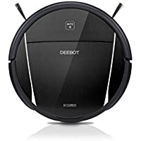 Ecovacs DEEBOT DM85 Floor Cleaning/Mopping Robot
