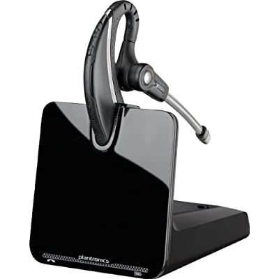 plantronics-cs530-office-wireless