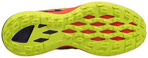 Men Speed Acid Men Hoka Shoes One Nightshade Instinct M XxSEnU6R