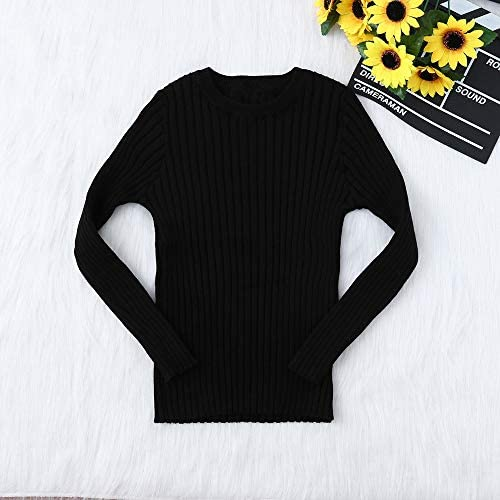 JIANGSHAN Sunflower Breathable Hooded Pocket Sweater for Children Spring//Autumn//Winter Outfit Long-Sleeved Hoodie