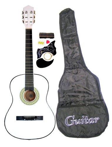 7 string guitar starter kit - 5
