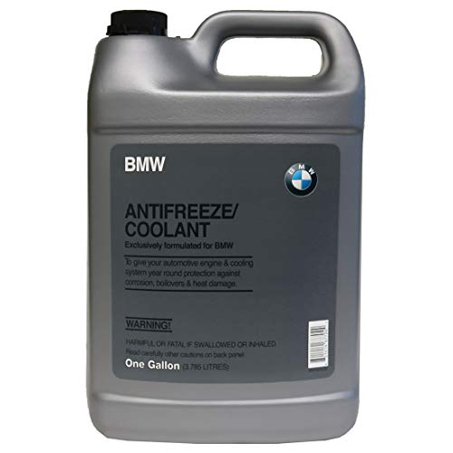(BMW 82141467704 Coolant / Antifreeze)
