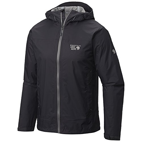 7e282a740d Best Packable Lightweight Rain Jackets For Travel