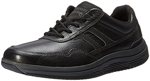 rockport-mens-edmund-fashion-sneaker-black-115-m-us