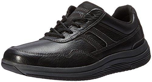 rockport-mens-edmund-fashion-sneaker-black-7-w-us