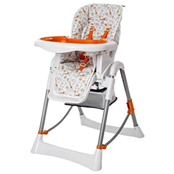 Amazing Red Kite Baby Feed Me Ultimo For 6 Months White Dailytribune Chair Design For Home Dailytribuneorg