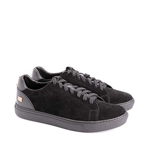 Class GSS006 PZ287 Sneaker 40 Cavalli O4pxwwY