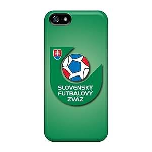 SpecialUandMe Iphone 5/5s Hard Case With Fashion Design/ XbBvm20968tJfCv Phone Case