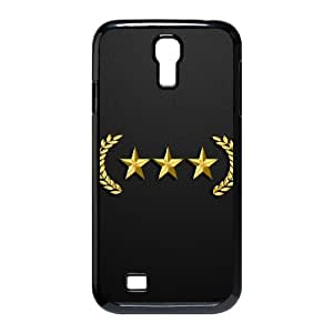 Counter Strike Global Offensive Samsung Galaxy S4 9500 Cell Phone Case Black Special Tribute p6xr_3508303