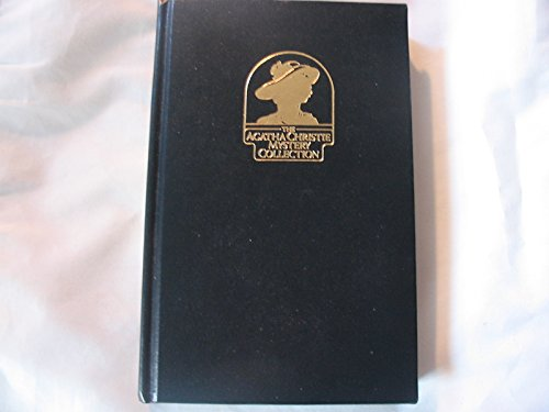 And Then There Were None (The Agatha Christie Mystery Collection) by Christie, Agatha(February 1, 1984) Leather - Collection Leather