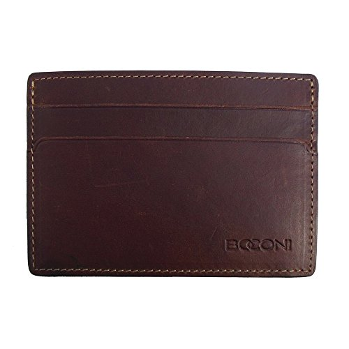 boconi-bryant-rfid-weekender-id-card-case-antiqued-mahogany-with-houndstooth