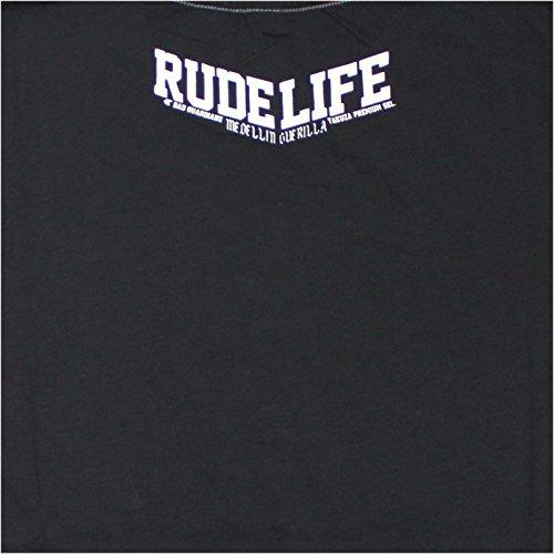 Yakuza Premium T-Shirt 2215 schwarz