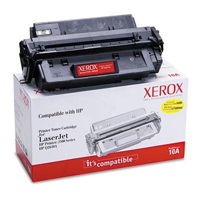 2300 Print Smart (Toner Cartridge, For Laserjet 2300, 6000 Page Yield, Black)