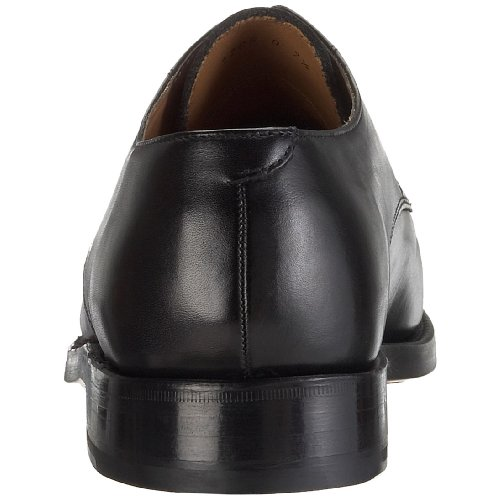 Homme Goodyear 1206 Briggs Noir J Chaussures 5wxHgYwn
