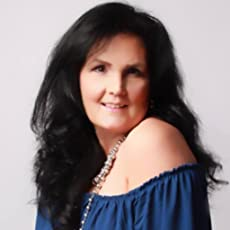 Lea Ann Vandygriff Author Interview