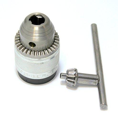 Bosch 2608571060 Chuck