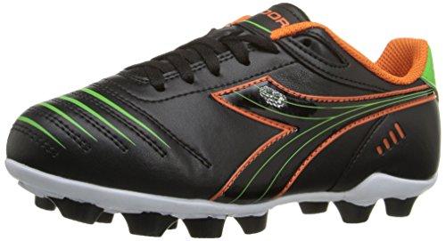diadora-kids-cattura-md-jr-soccer-shoe-black-orange-lime-8-m-us-little-kid