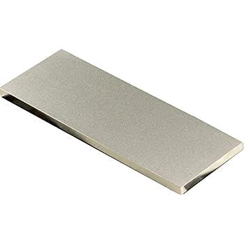 Ultra Sharp Diamond Sharpening Stone Fine 600 Grit 8 X