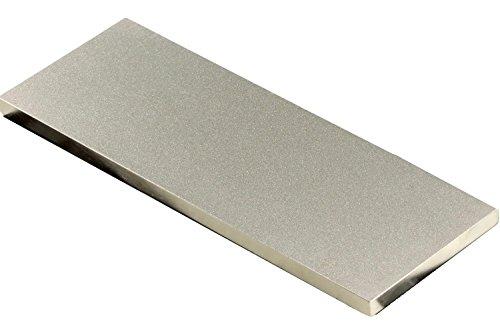 Ultra Sharp Diamond Sharpening Stone - Fine 600 Grit - 8 x ()