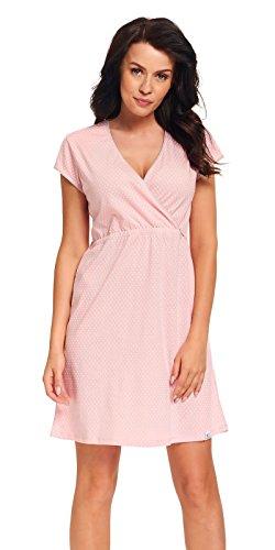 Sweet nightwear da notte Pink Donna dn Indumenti qvABwxqR