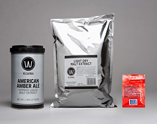 premium-american-amber-ale-no-boil-complete-beer-kit-makes-5-6-gallons